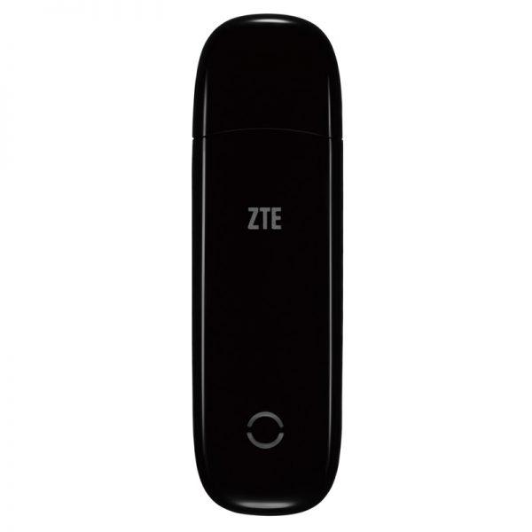 GSM ZTE GATEWAYSMS